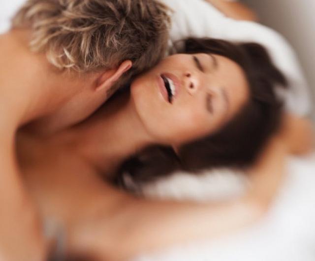 ¿Qué es y que hace un sex coaching?