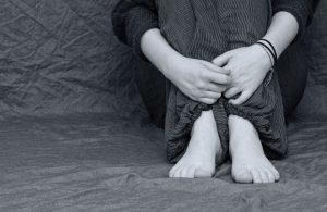 Mitos sexuales, provocan distanciamento de seres queridos
