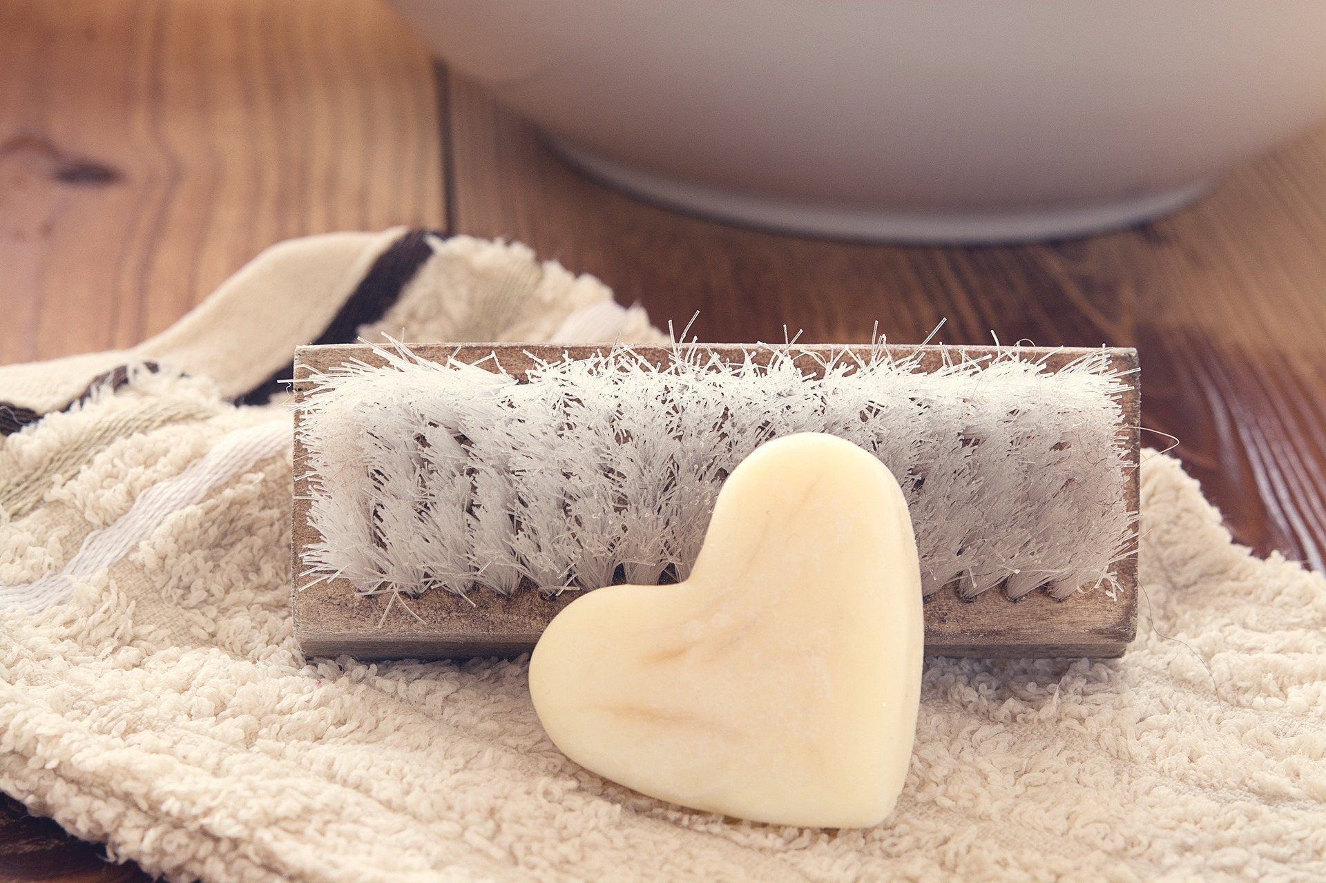 consejos para tu higiene intima